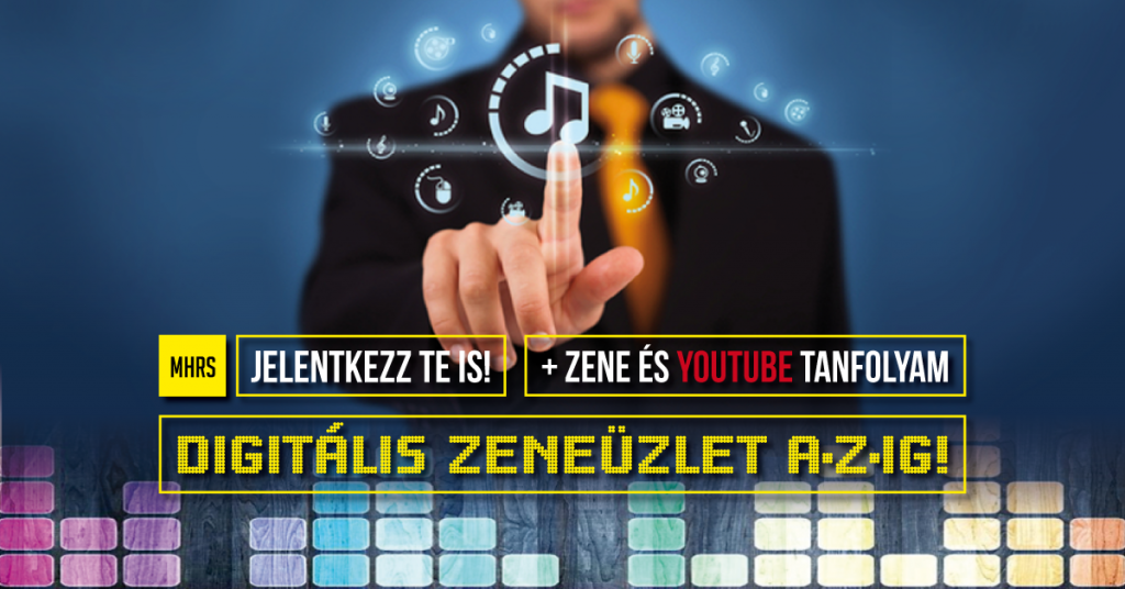 MHRS_DigitaliszeneuzletA-Zig